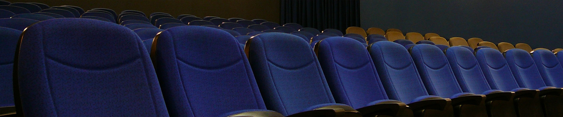 Il cinema